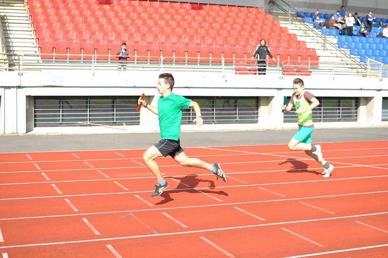 atl-podrocno-ekipno-2014-05