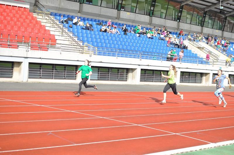 atl-podrocno-ekipno-2014-08