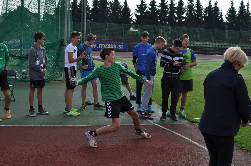 atl-podrocno-ekipno-2014-11