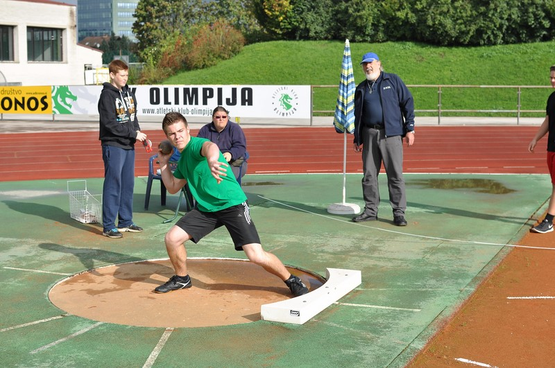 atl-podrocno-ekipno-2014-12