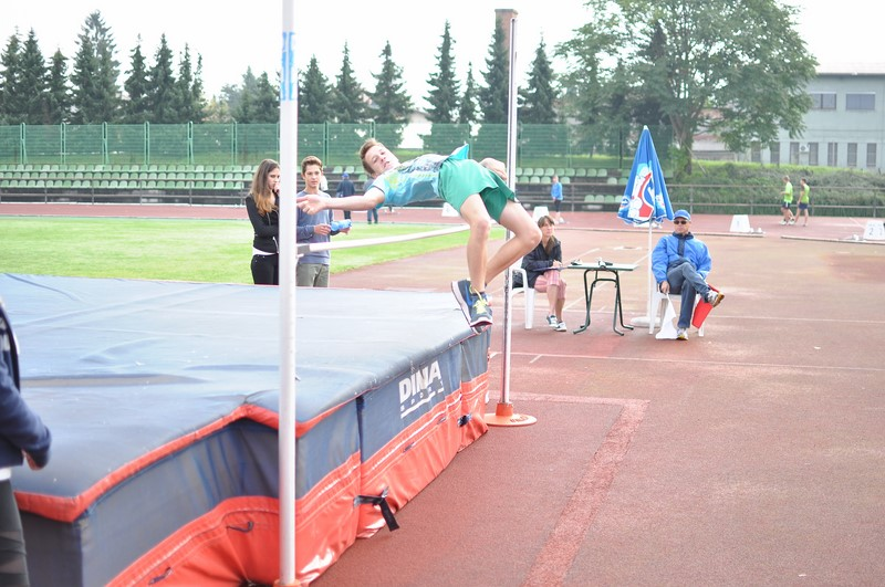 atl-podrocno-ekipno-2014-26