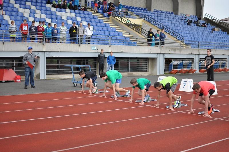 atl-podrocno-ekipno-2014-38