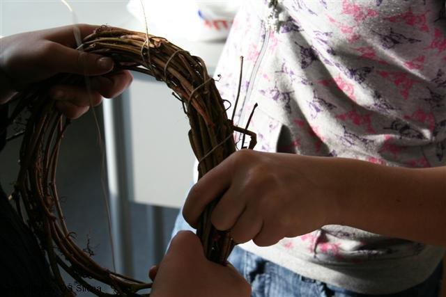 Bazar_08_td_009.JPG