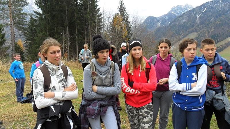 csod-kranjska-gora-21