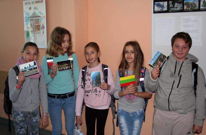 11-6b s pozdravi iz Litve