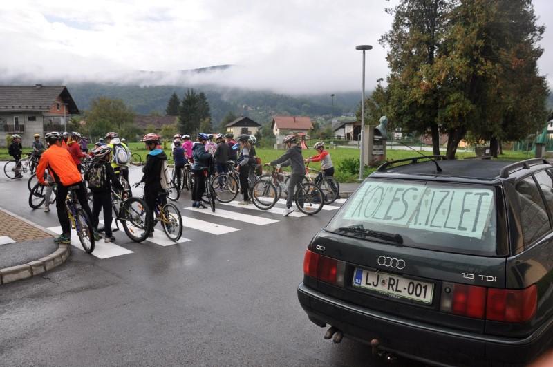kolesarski-izlet-2015-02