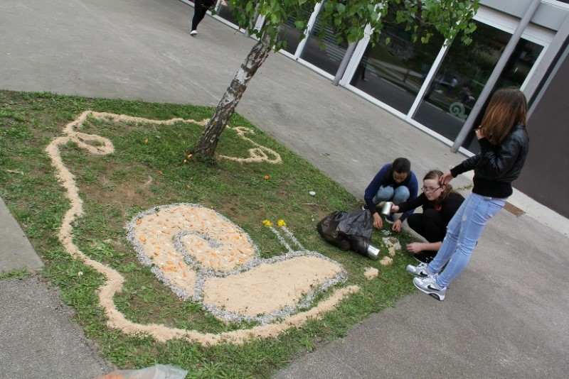 land-art-vg-09.JPG