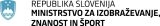 MIZS_slovenščina