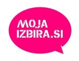 logo_mojaizbira