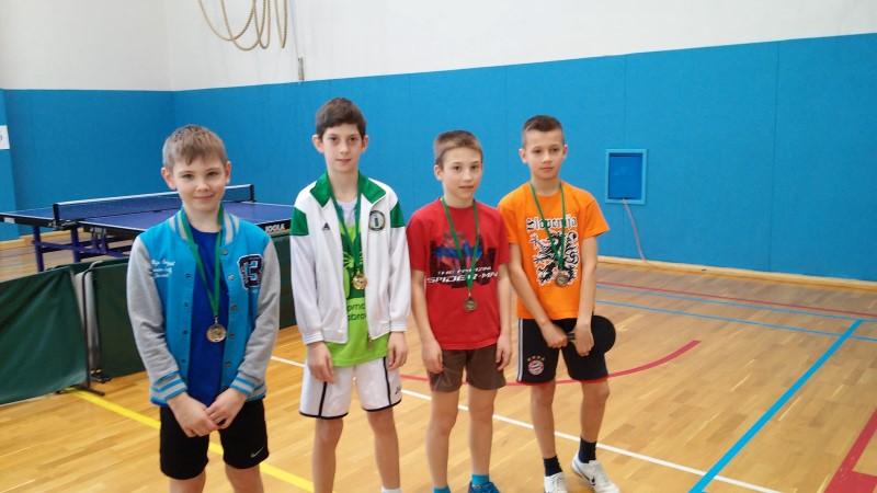 namizni-tenis-podrocno-2015-12.jpg