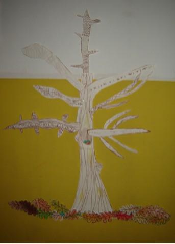 drevo2.jpg