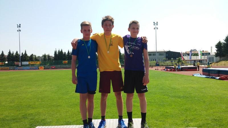 podrocno-atletika-2016-14