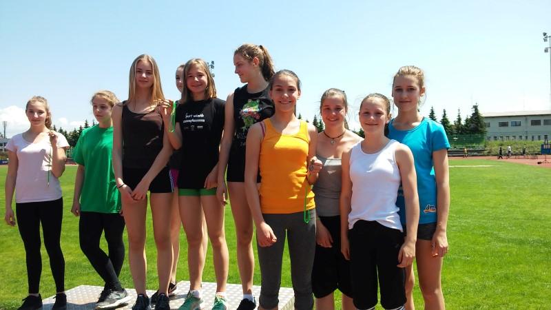 podrocno-atletika-2016-6