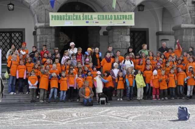 PodruzniceVLjubljani1
