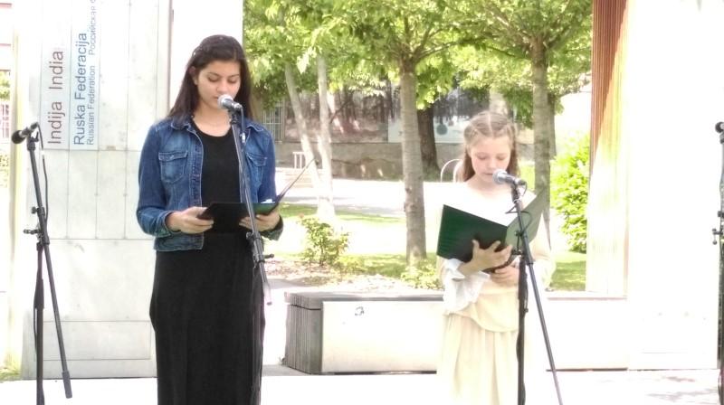 prireditev-rastoca-knjiga-ljubljana-maj-2016-02