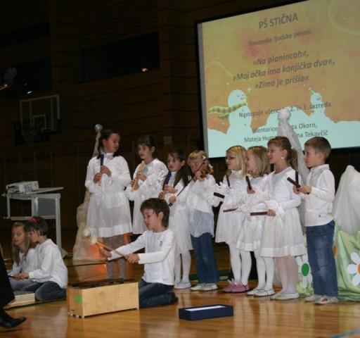 PRIREDITEV DEC 2010 032-1