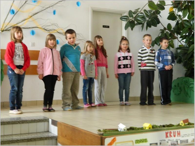 pszagradec-dec2012-12