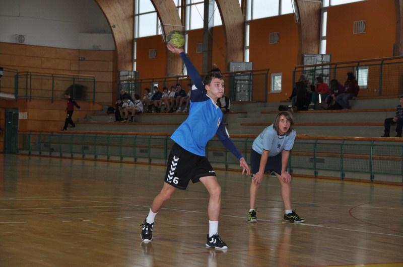 rokomet-podrocno-decki-2012-03