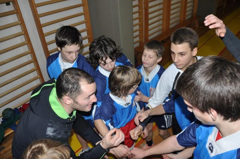 rokomet-podrocno-decki-2012-07