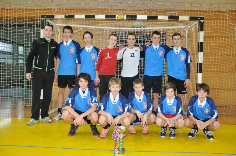 rokomet-podrocno-decki-2012-11