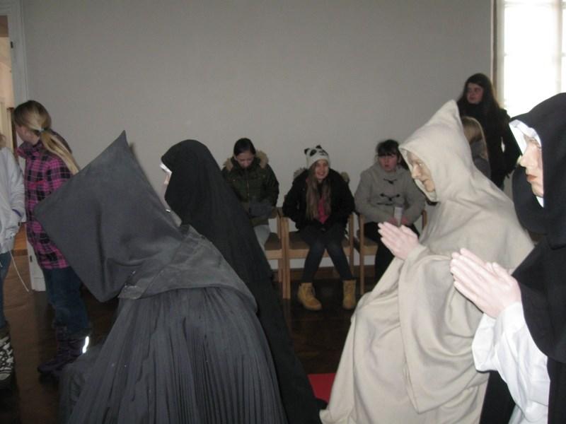 obisk_samostana_feb_2014_01