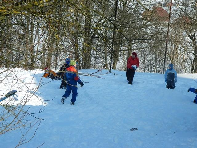 zimski_sportni_dan_17