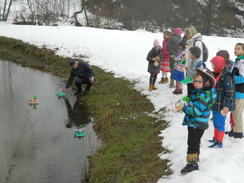 etnoloski-tabor-krka-2015-20.JPG