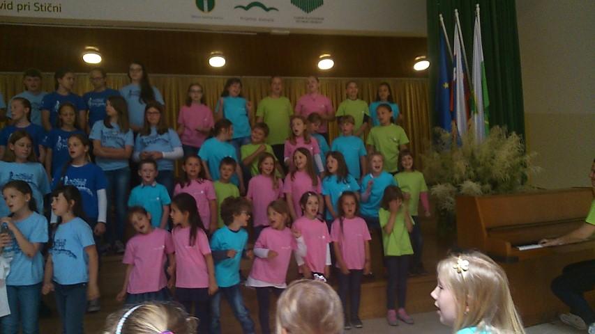 tabor-pevskih-zborov-11
