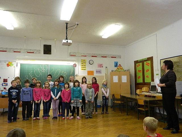 VESELI-DECEMBER-2012-073