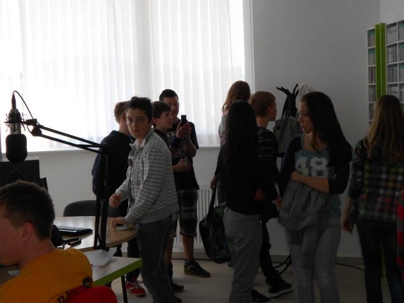 novinarji-zeleni-val-09