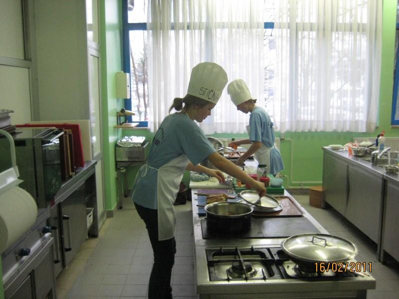 zlata_kuhalnica_2011_04