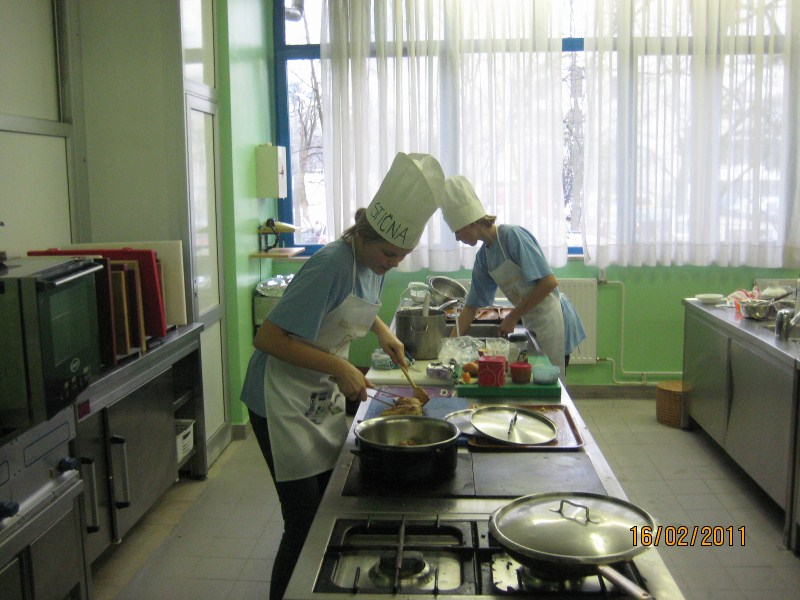 zlata_kuhalnica_2011_05