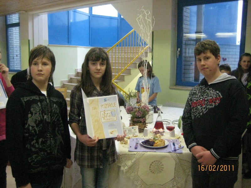 zlata_kuhalnica_2011_10