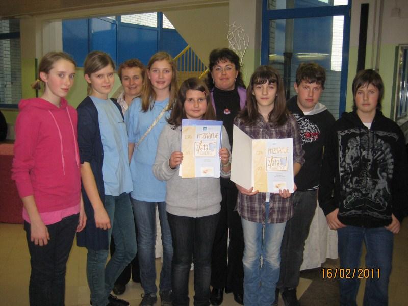 zlata_kuhalnica_2011_12