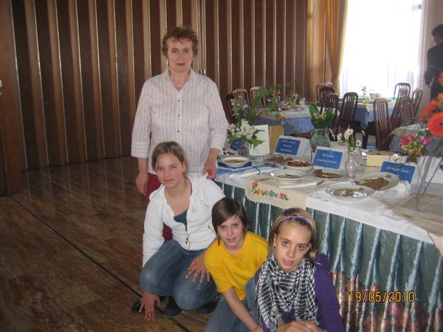 zlata_kuhalnica_03