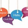 dan-jezikov