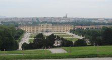 Schönbrunn (2)