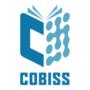 Cobiss in Biblos