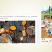 Utrinki zajtrka doma TZS-2020_Page_02