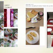 Utrinki zajtrka doma TZS-2020_Page_03