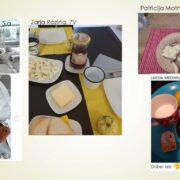 Utrinki zajtrka doma TZS-2020_Page_04