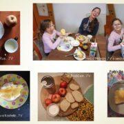 Utrinki zajtrka doma TZS-2020_Page_05