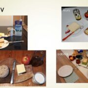 Utrinki zajtrka doma TZS-2020_Page_06