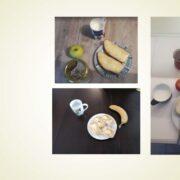 Utrinki zajtrka doma TZS-2020_Page_07