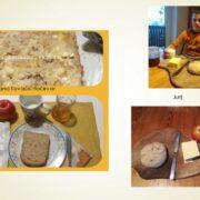 Utrinki zajtrka doma TZS-2020_Page_08
