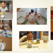Utrinki zajtrka doma TZS-2020_Page_09