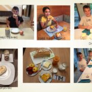 Utrinki zajtrka doma TZS-2020_Page_10